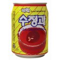 水晶果(シナモン)238ml*12[1box価格]