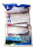済州名品太刀魚 (1パック)