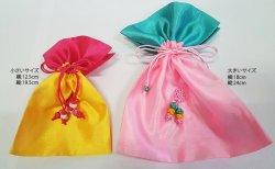 画像1: 韓国産福袋set-大きいサイズ1個+小さいサイズ1個