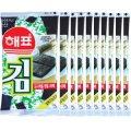 へピョー焼きのり(お弁当用) 10個×30袋×190円[1box価格]