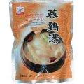 ファイン 蔘鶏湯800g *12袋@680  1BOX価格