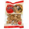 サツマイモお菓子 *16個[1box価格]