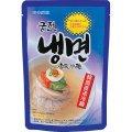 宮殿冷麺セット430g(1人前)*24個 @240円1box価格