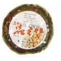 韓国納豆味噌(生)180g