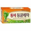 東西 ドングレ茶 (teaパック15包)60g