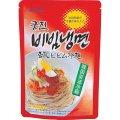 宮殿ビビン冷麺セット220g (1人前)*24個 @270円1box価格