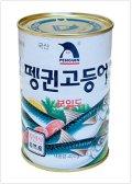 サバ缶詰 400g
