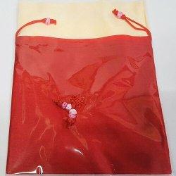 画像1: 韓国産福袋大きいサイズ1個-5