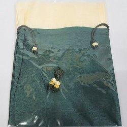 画像1: 韓国産福袋大きいサイズ1個-4