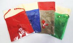 画像1: 韓国産福袋小さいサイズ1個-a