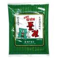 【ホンヘ】サンブザ 焼きのり(全形) *30個@155円[1box価格]