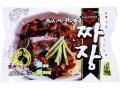 ワンソバン北京ジャジャンセット 380g*12袋@440 1BOX価格