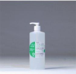 画像1: 衛生水 500ml ポンプ 濃度50ppm( SEL_PA_500_050P)