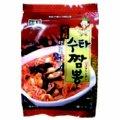 【新商品】新味直火手打チャンポン*20個×530円 1BOX