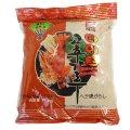 ヘテ唐辛子粉(調味用) 1kg