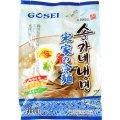 宋家水冷麺セット 460g (1人前)